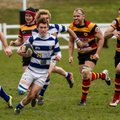 Support The 1st XV This Saturday!