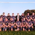 2nd XV lose to Winchester Knights 0 - 56