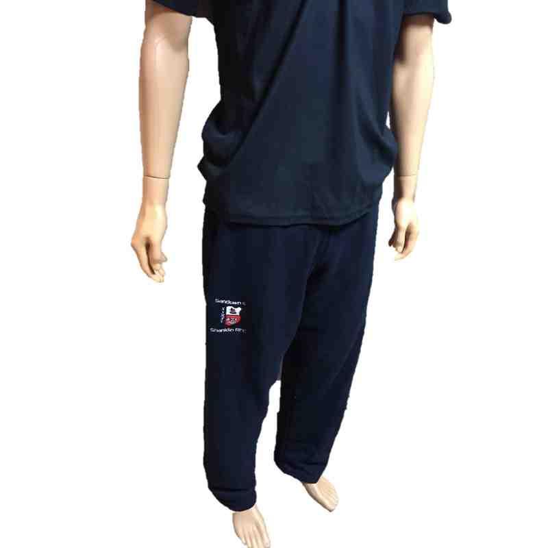 SSRFC Training Pants