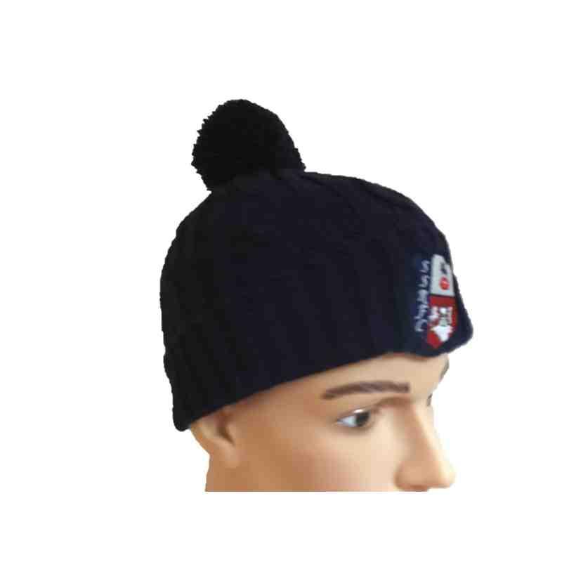 SSRFC Pom Pom Hat