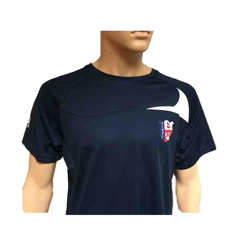 SSRFC Training T-Shirt