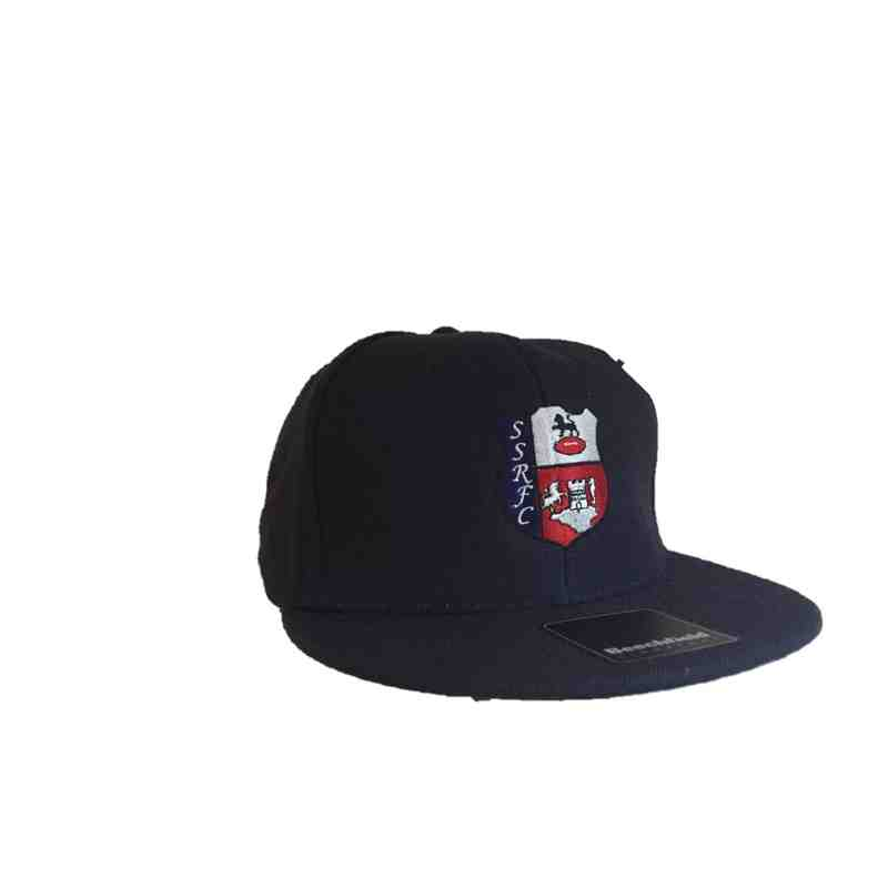 SSRFC Snap Back
