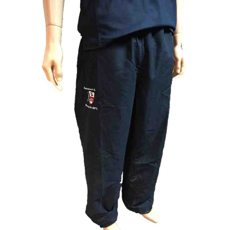 SSRFC Tracksuit Bottoms