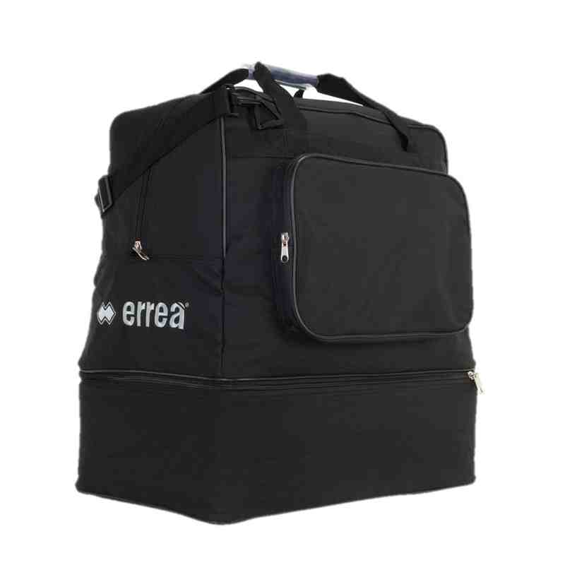 SSRFC Kit Bag
