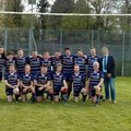 Sandown & Shanklin 2nd XV lose on the road in close battle