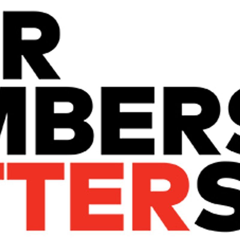 SSRFC Membership 2018/19