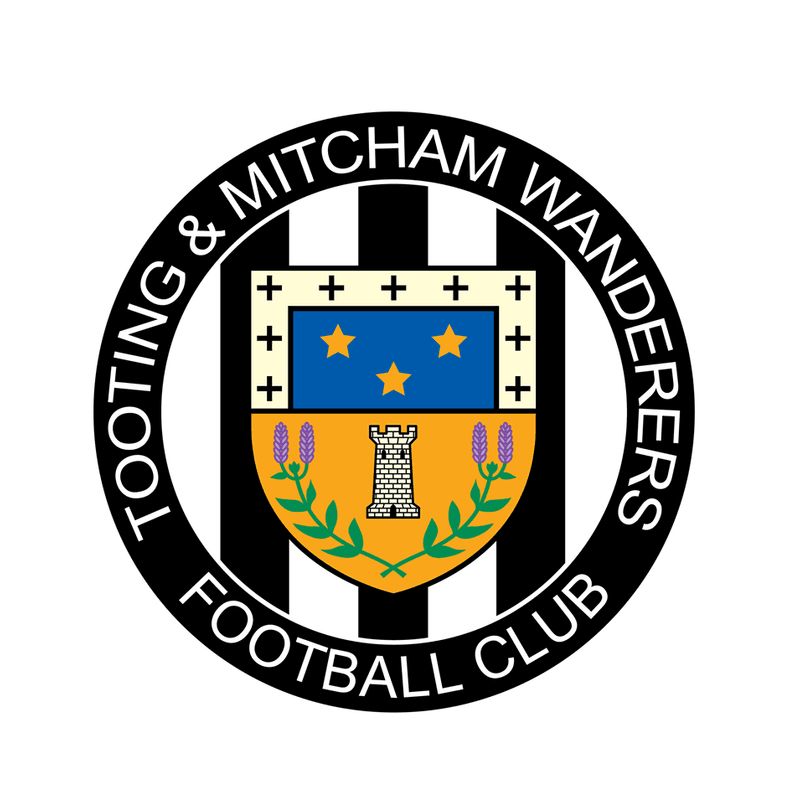 Volunteers required at Tooting & Mitcham Wanderers