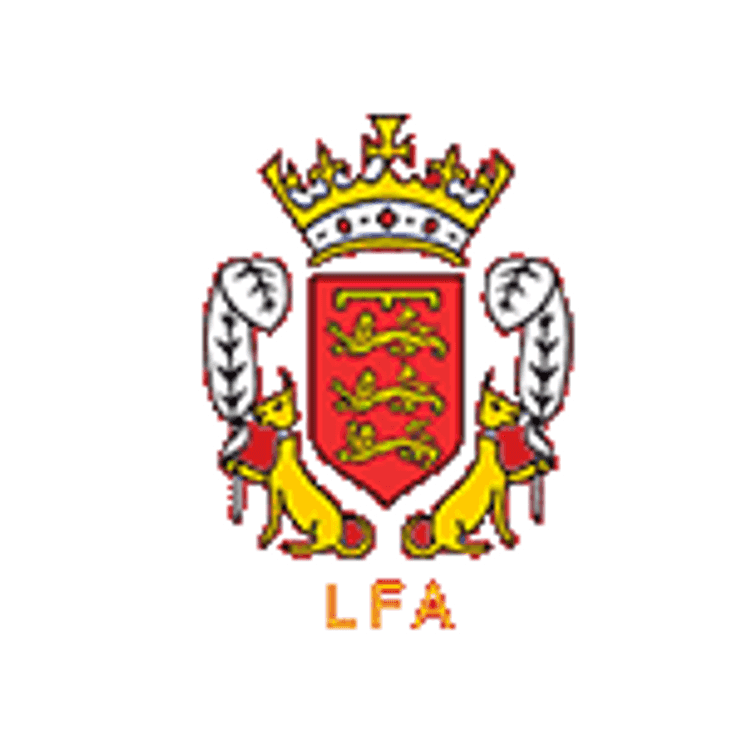 Leigh Genesis Clinch Two Awards From the Lancashire FA...