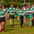 Acklam vs. Billingham Rugby Club