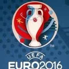 UEFA Euro 2016 Tournament - England v  Russia 20:00