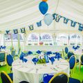 Topsham RFC June Ball