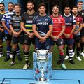 Gallagher Premiership Semi Final - Saturday 25th May
