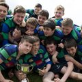 Bective vs. Seapoint Rugby Club