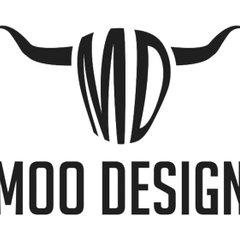 MOO DESIGN U13's SPONSORS