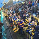 Senior Mens' Match Report Saturday 6th January 2018