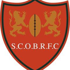 SCOB Logo