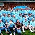 Malvern RFC vs. Stourport on Severn 2