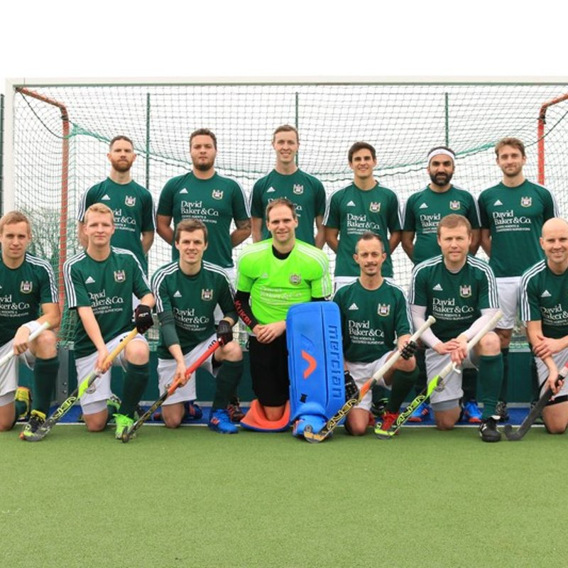 Europe calls for 1st XI