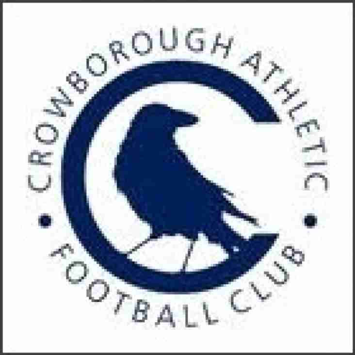 CLUB STATEMENT: RESERVE TEAM MANAGEMENT LEAVE.