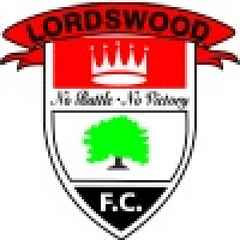 LORDSWOOD MANAGER DEPARTS TO CRAY CALLEY (PM).