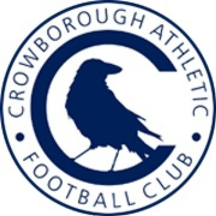 CLUB STATEMENT FROM THE EXECUTIVE COMMITTEE.<