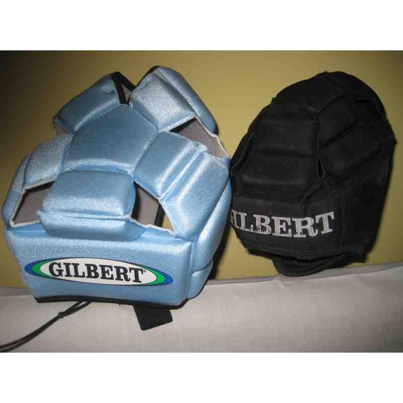 Gilbert Scrum Cap