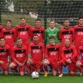 Wombwell Main vs. Denaby United