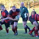 Cumnock Come Out On Top