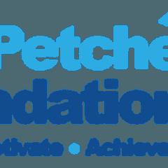 Jack Petchey Knighthood