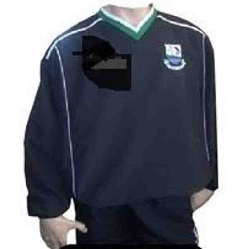 Ex Stock Sale   Training Tops