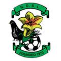 NDSL Start Dates