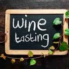 2016 Wine Evening