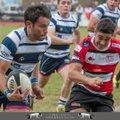 Tunbridge Wells 34 CS Rugby 1863 12
