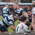 Brighton Blues 12 Tunbridge Wells 31