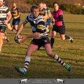 Tunbridge Wells 97 Gosport & Fareham 5