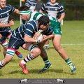 TUNBRIDGE WELLS RFC 1ST XV   34         GUERNSEY RFC 1ST XV    36