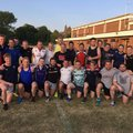 The Bears secure new director of senior Rugby