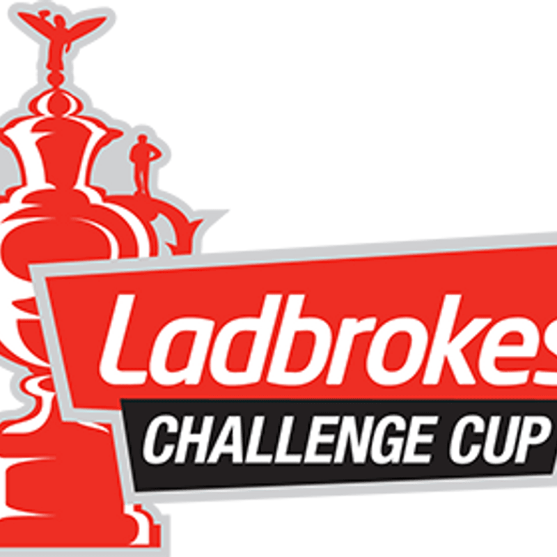 Challenge Cup Feast