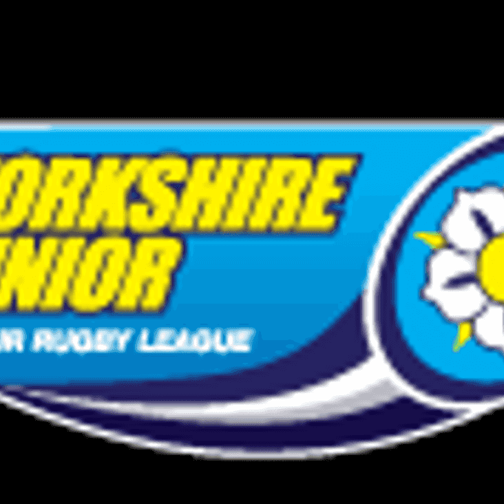 Dewsbury Moor 8 – 14 Hunslet Warriors