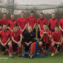 4th team end season with victory at Hull