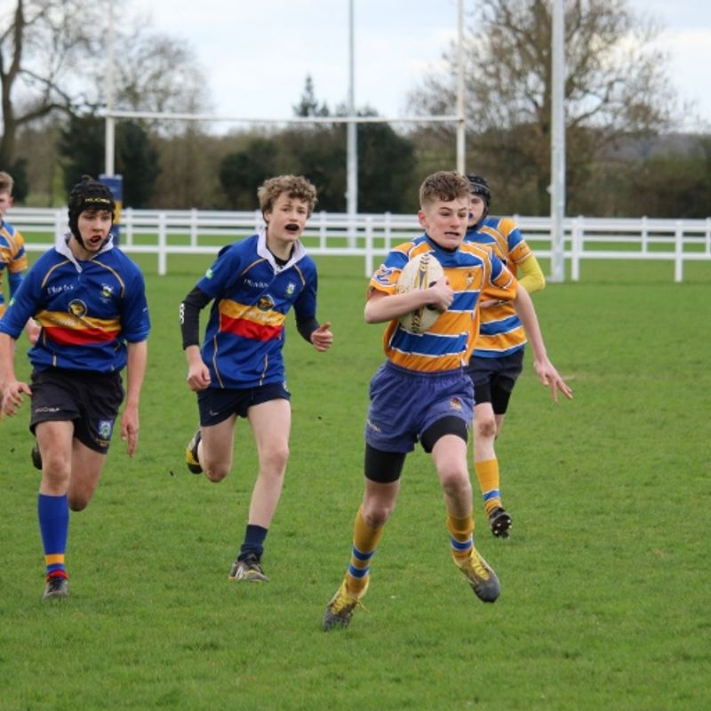 OL's Triumph in Closely Contested Local Derby