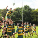 29-10 win over local rivals Marlow