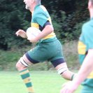 Mighty IIs continued their recent run of form with an unprecedentedly huge victory over Witney.