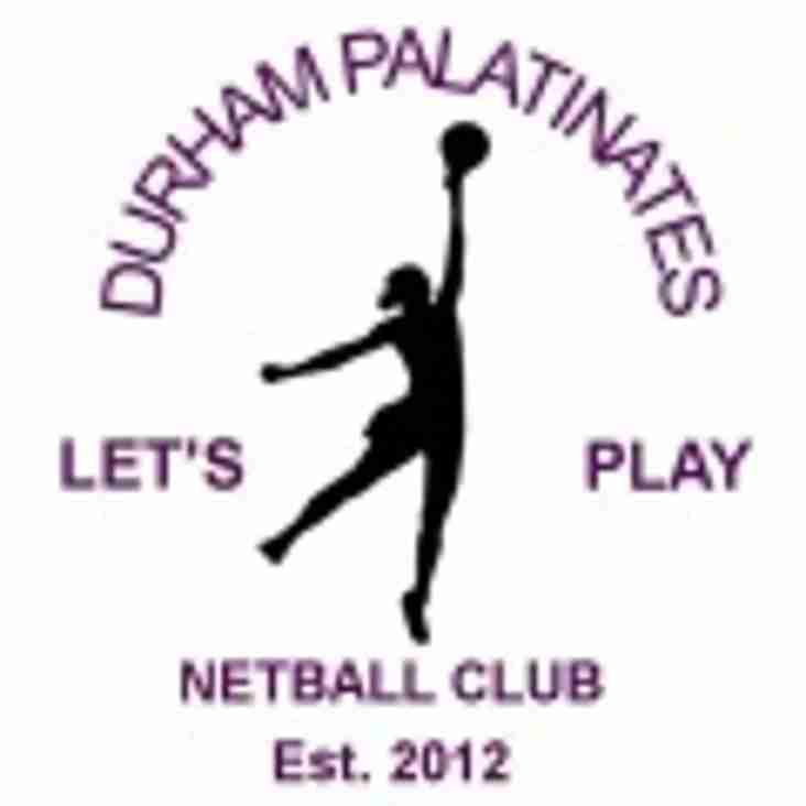 DPNC Tournament