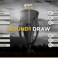 EHL Round 1 Announced