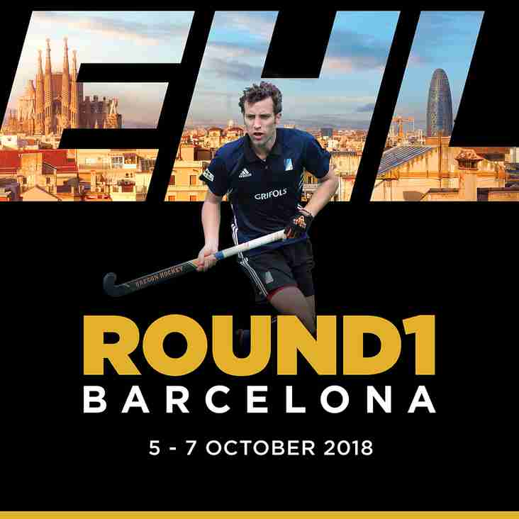 Weekend Preview: 5th-7th Oct