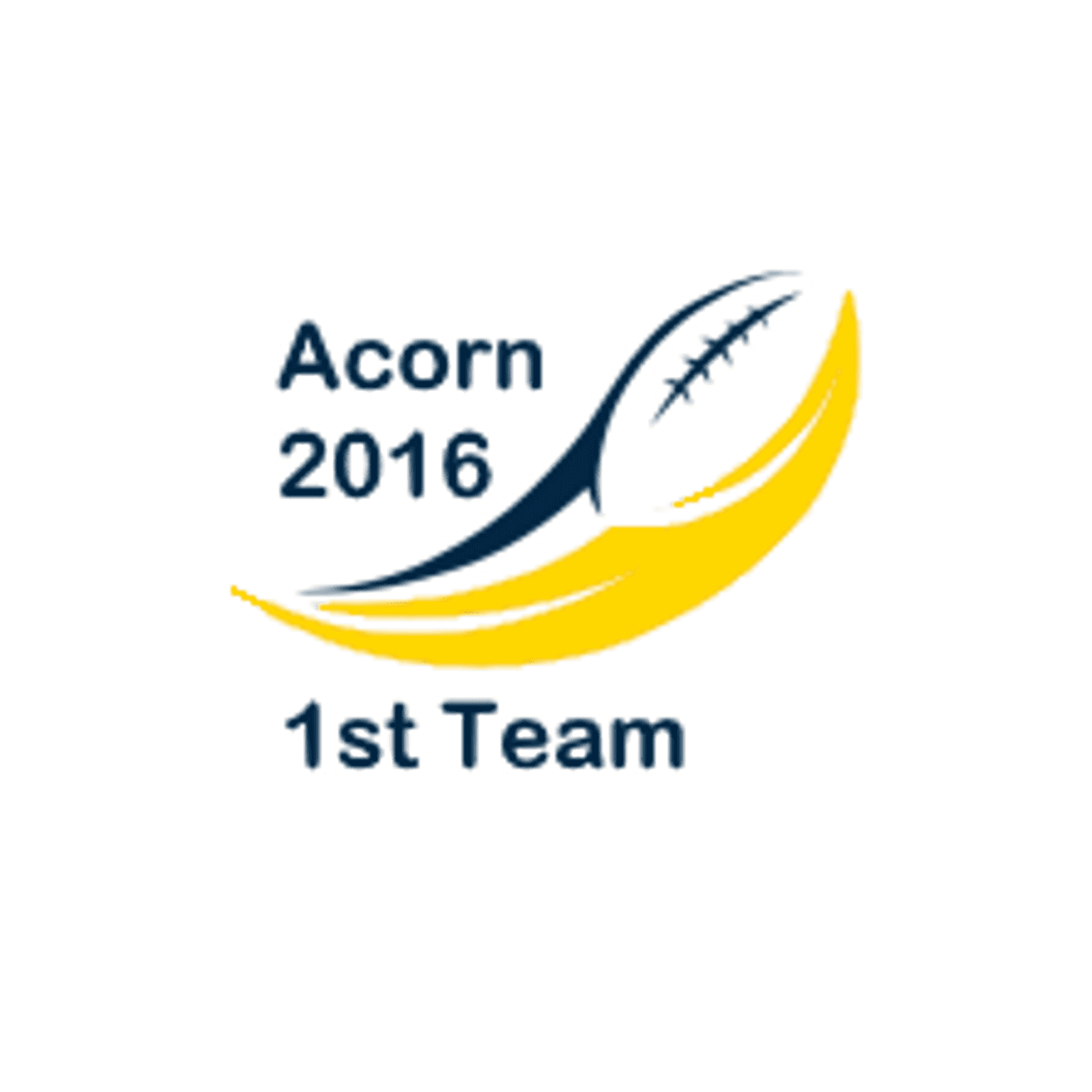 Acorn 36 Sharlston 10