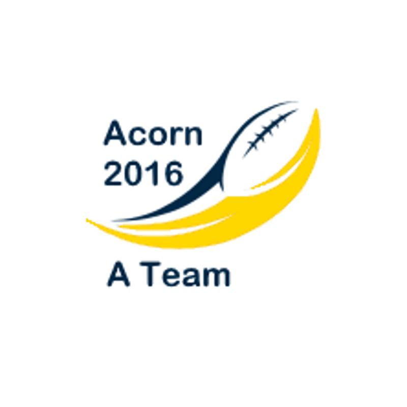 Norland Sharks 32 - 4 York Acorn A