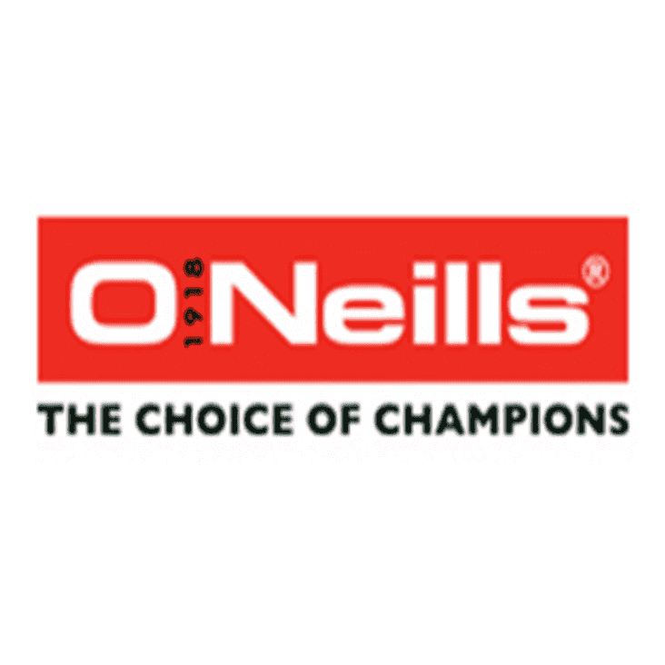 New club shop open online - O'Neills