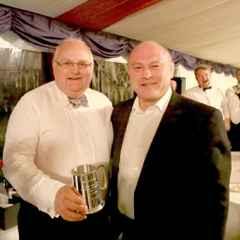 Evesham RFC Mens Dinner 2016 Part 2